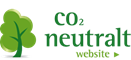 Tectyl - Co2 neutralt website
